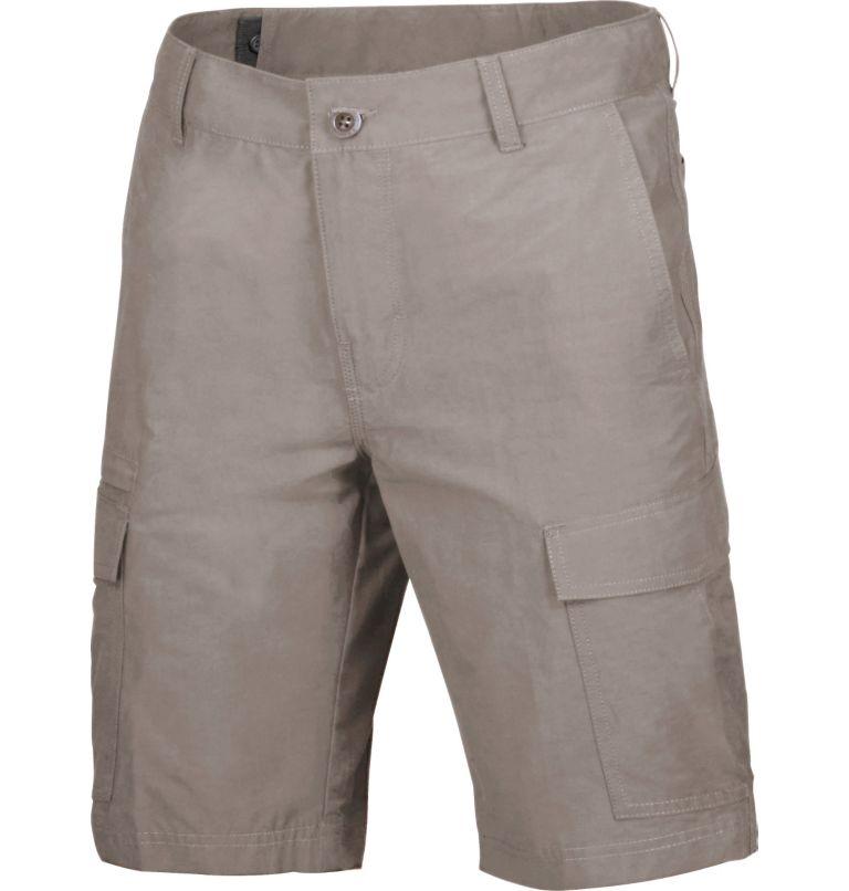 Men's Paro Valley™ IV Short  Men's Paro Valley™ IV Short , front