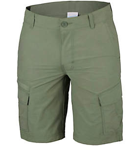 Short Paro Valley™ IV Homme