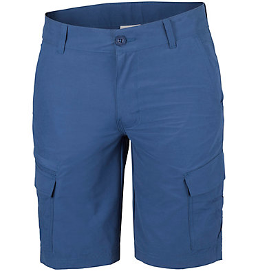 Short Paro Valley™ IV Homme  , front
