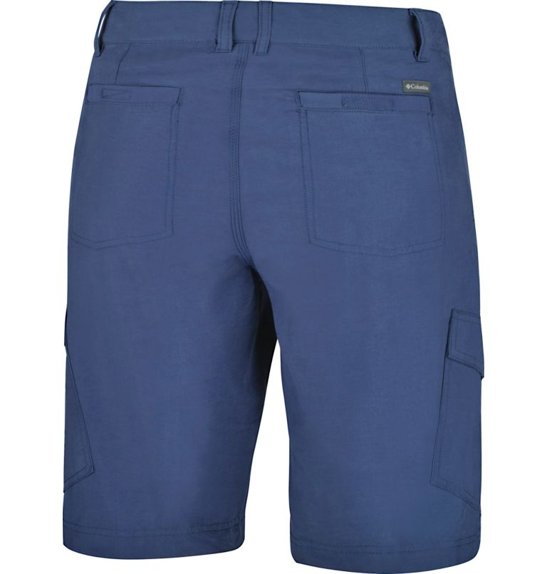 Men's Paro Valley™ IV Short  Men's Paro Valley™ IV Short , back