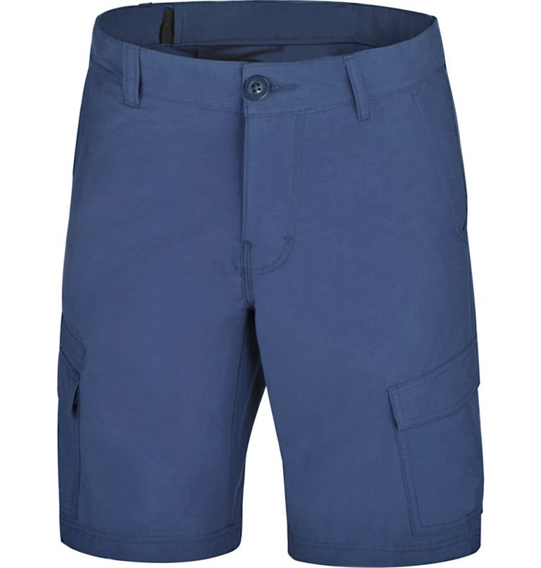 Men's Paro Valley™ IV Short  Men's Paro Valley™ IV Short , front