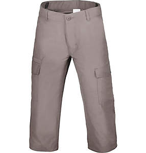 Men's Paro Valley™ IV Knee Pant