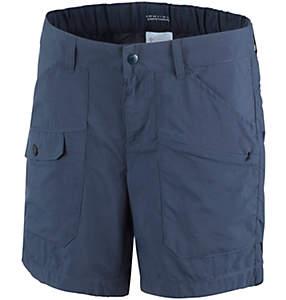 Women's Sierra Pass™ Short