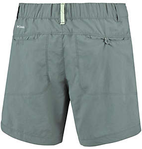 Sierra Pass™ Shorts für Damen