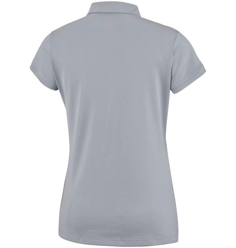 Zero Rules™ II Poloshirt für Damen Zero Rules™ II Poloshirt für Damen, back