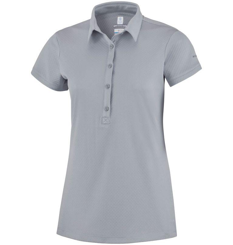 half off c0524 5016b Zero Rules™ II Poloshirt für Damen