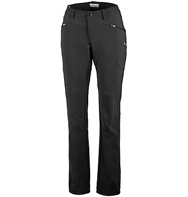 Pantaloni Peak to Point™ da donna , front