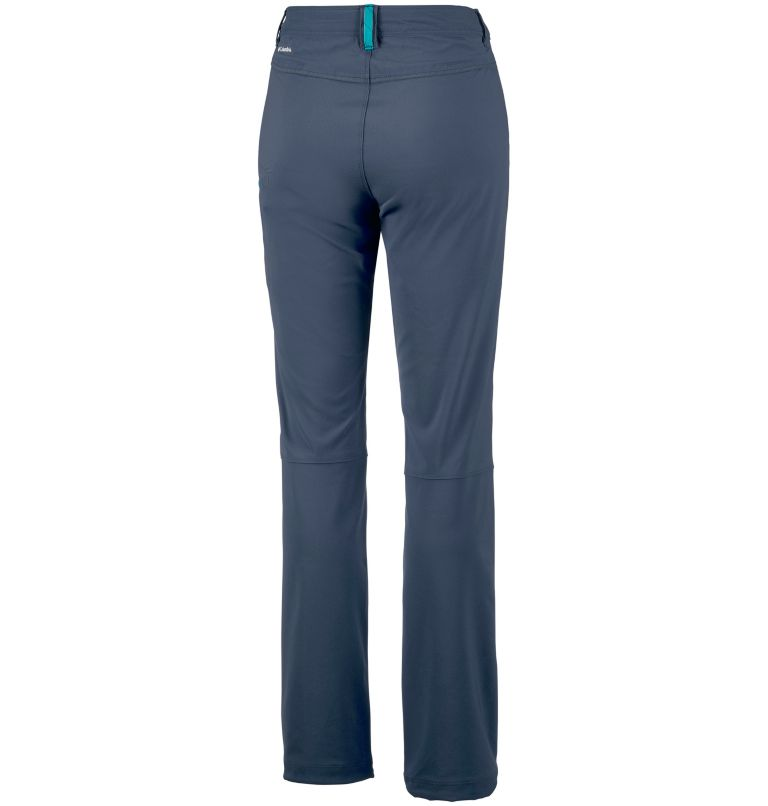 Women's Peak to Point™ Trousers Women's Peak to Point™ Trousers, back