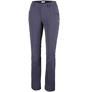 Peak to Point™ Hose für Damen
