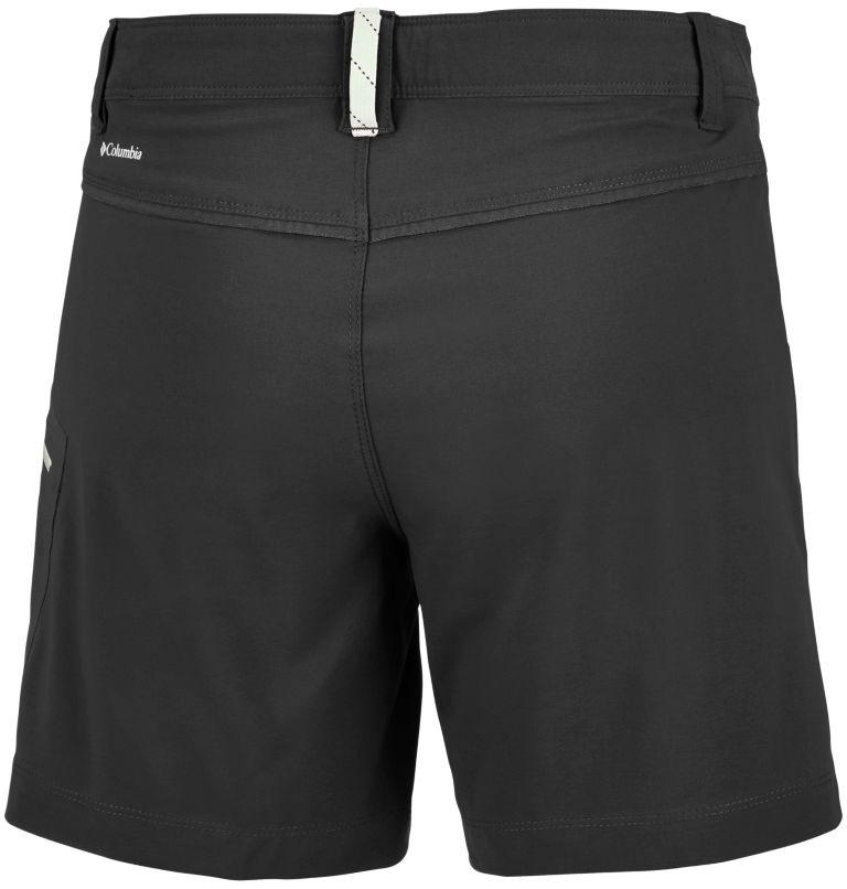 Women's Peak to Point™ Shorts Women's Peak to Point™ Shorts, back