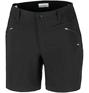 Shorts Peak to Point™ para mujer