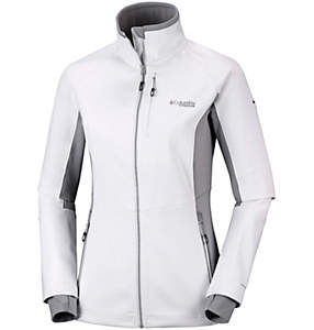 Women's Titan Ridge™ III Hybrid Jacket