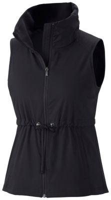 Women's Global Adventure™ Vest