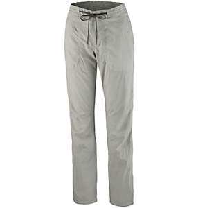 Pantalon Down the Path™ Femme