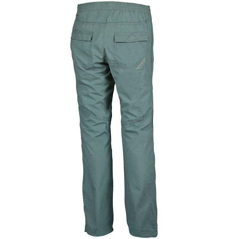 Women's Down the Path™ Pant Women's Down the Path™ Pant, back
