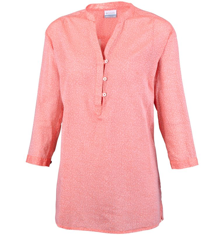 Early Tide™ Tunic Early Tide™ Tunic, front