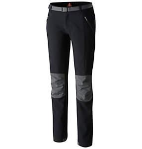 Pantalon Titan Ridge™ II Femme