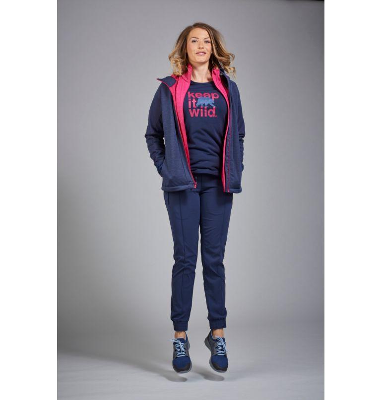 Women's Buck Mountain™ Trousers Women's Buck Mountain™ Trousers, a1