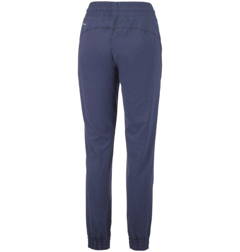 Women's Buck Mountain™ Trousers Women's Buck Mountain™ Trousers, back
