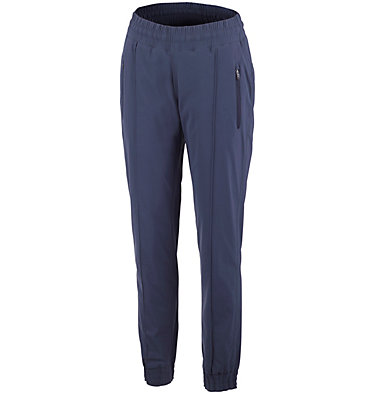 Women's Buck Mountain™ Trousers , front