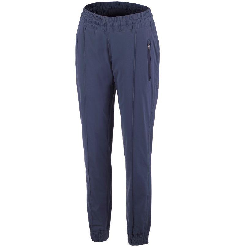 Women's Buck Mountain™ Trousers Women's Buck Mountain™ Trousers, front