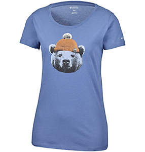 Women's UnBearable™ Tee