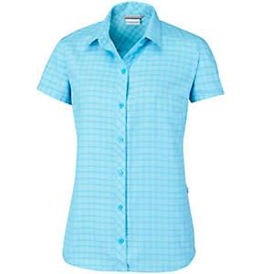 Surviv-Elle™ III Shirt für Damen