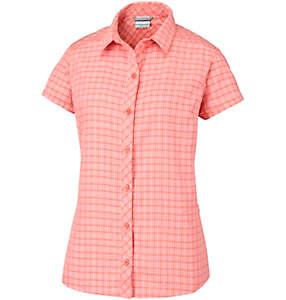 Camicia Surviv-Elle™ III da donna