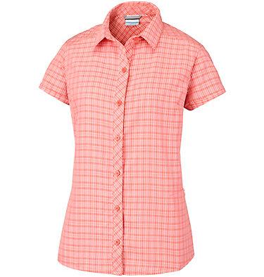 Surviv-Elle™ III Shirt für Damen , front