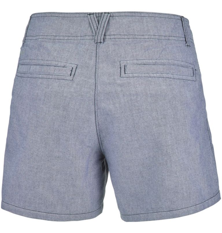 Short Outside Summit™ Femme Short Outside Summit™ Femme, back
