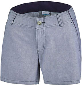 Outside Summit™ Shorts für Damen