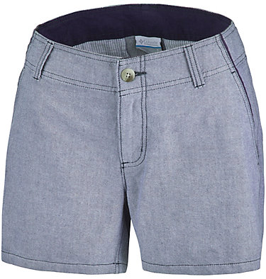 Outside Summit™ Shorts für Damen , front