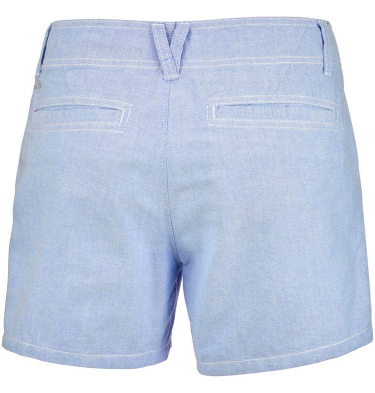 Shorts Outside Summit™ para mujer Shorts Outside Summit™ para mujer, back