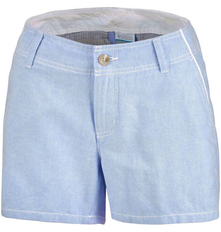 Shorts Outside Summit™ para mujer Shorts Outside Summit™ para mujer, front