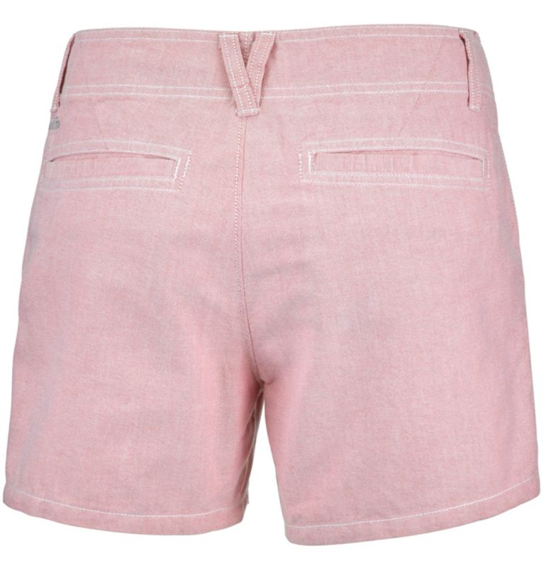 Shorts Outside Summit™ para mujer Shorts Outside Summit™ para mujer, back