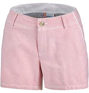 Outside Summit™ Shorts für Damen