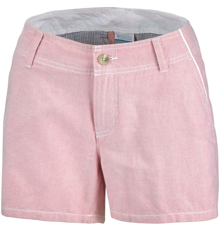 Shorts Outside Summit™ para mujer Shorts Outside Summit™ para mujer, front