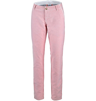 Pantaloni Outside Summit™ da donna , front