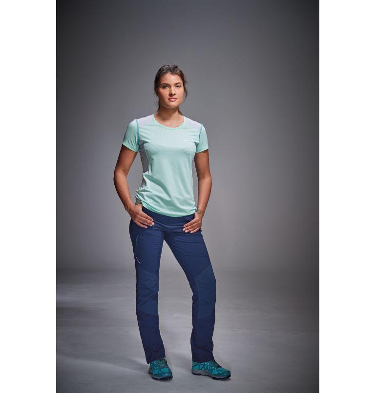 Pantalón Titan Trail™ para mujer Pantalón Titan Trail™ para mujer, a1