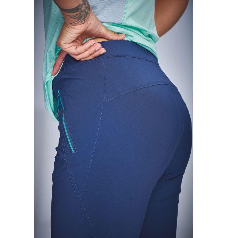 Pantalón Titan Trail™ para mujer Pantalón Titan Trail™ para mujer, a2