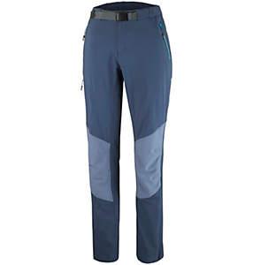 Pantalon Titan Trail™ Femme