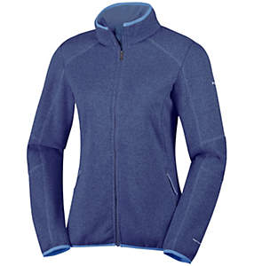 Women's Altitude Aspect™ Full Zip