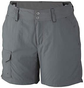 Silver Ridge™ Shorts für Damen