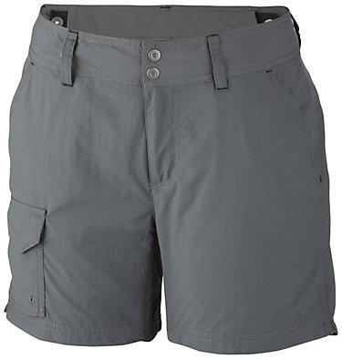 Silver Ridge™ Shorts für Damen , front