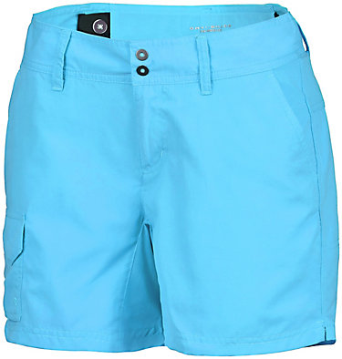 Women's Silver Ridge™ Short , front