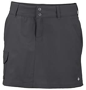 Falda pantalón Silver Ridge™ para mujer