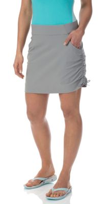 7a74283515ff12 Women's Anytime Casual™ Skort | Columbia.com