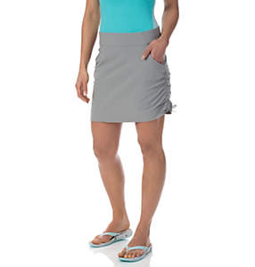 Jupe-short Anytime Casual™ pour femme