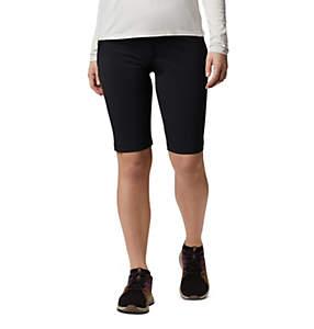 Women's Passo Alto™ Short