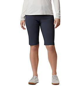 Back Up Passo Alto™ Shorts für Damen
